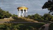 Вознесенск на фото Вознесенска
