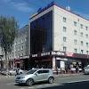Десна, Октябрьская улица, дом 38 на фото Брянска