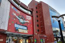 Ambience Mall, Gurugram (Gurgaon), India