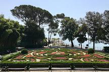 The Angiolina Park - Villa Angiolina, Opatija, Croatia