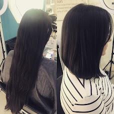 Fusion Hair Co york