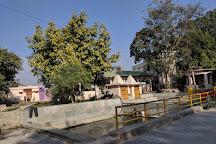 Chandrabani Temple, Dehradun District, India