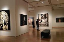 Gosford Regional Gallery, Gosford, Australia