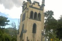 St Mark's Church, Badulla, Sri Lanka