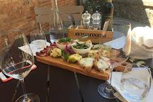 Avignonesi, Montepulciano, Italy