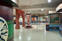Dharwad Regional Science Center, Hubli-Dharwad, India