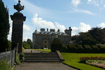 Finlaystone Country Estate, Port Glasgow, United Kingdom