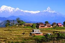 Dream Heaven Adventure Pvt Ltd., Kathmandu, Nepal