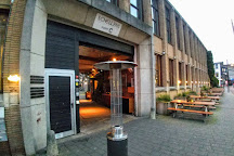 Stadsbrouwerij Eindhoven, Eindhoven, The Netherlands