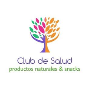 Club De Salud 2