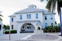 Schoolhouse Children's Museum and Learning Center, Boynton Beach, United States