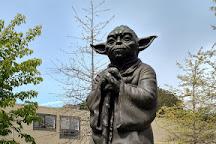 Imagination Park, San Anselmo, United States