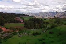 Planetarium Cusco, Cusco, Peru