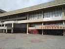 БКС Премьер, улица Ленина на фото Ставрополя