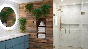 Change Your Bathroom, Inc.