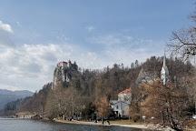 Turisticno Drustvo Bled, Bled, Slovenia