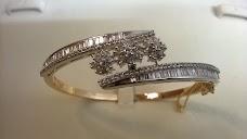 Shaikha Gems & Jewellery islamabad