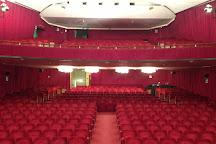Teatro San Babila, Milan, Italy