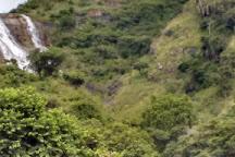 Masila Falls, Kolli Hills, India