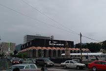 La Miniatura, Toluca, Mexico