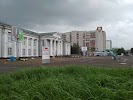 Сбербанк на фото Новоалтайска