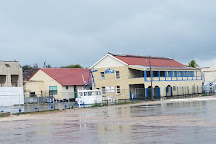 Fort Charles, Port Royal, Jamaica