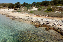 Zadar Archipelago, Zadar, Croatia
