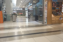 Shopping Cidade, Belo Horizonte, Brazil