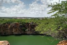 Poco do Eco, Macaiba, Brazil