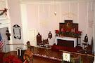 St. Helena's Anglican Church
