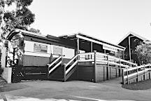 Kalamunda History Village, Kalamunda, Australia
