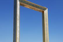 Stargate Dubai, Dubai, United Arab Emirates