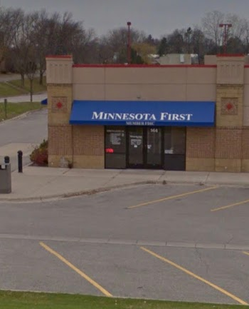 Minnesota First Payday Loans Picture