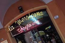 La Messicana Torrefazione, Modena, Italy