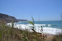 Telheiro Beach, Vila do Bispo, Portugal