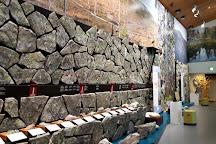Pyha-Luosto Visitor and Culture Centre Naava, Pyhatunturi, Finland