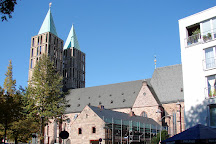 Martinskirche, Kassel, Germany