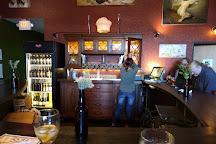 Duel Brewing, Santa Fe, United States