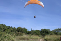 Corfu Paragliding Tandem Flights, Corfu, Greece
