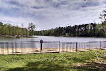 Lincoln Parish Park, Ruston, United States