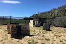 Aspen Canyon Ranch