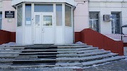 Детская городская клиническая больница им. В.М. Истомина, улица Тургенева, дом 43 на фото Хабаровска