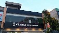 CLARA INTERNATIONAL BEAUTY ACADEMY, SPA & SALON from Malaysia Kasur