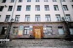 ШКОЛА ТАНЦА | 10th AVENUE | СТАВРОПОЛЬ, Комсомольская улица на фото Ставрополя