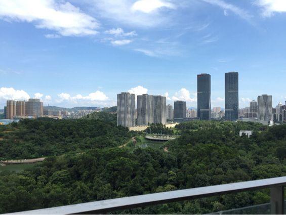 Jiangmen