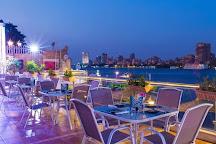 Let's Explore Egypt Day Trips, Giza, Egypt