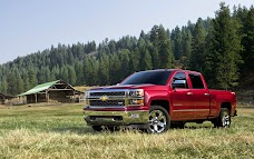 Emich Chevrolet denver USA