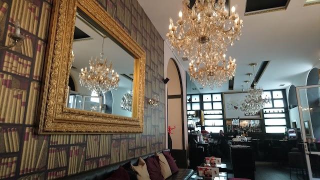 Hemingway Filodramatica Bar