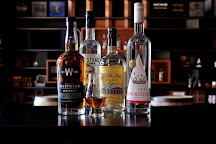 Westward Whiskey, Portland, United States