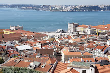Estufa Fria, Lisbon, Portugal